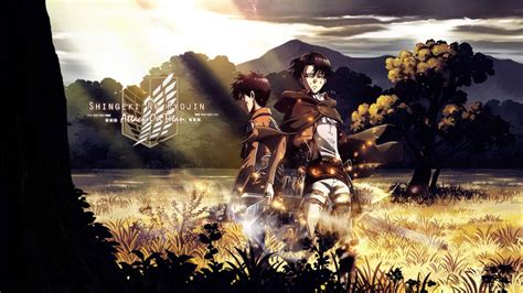 attack on titan attack on titan poster levi images