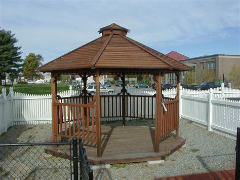 patio gazebo clearance gazebos gazebo clearance sale