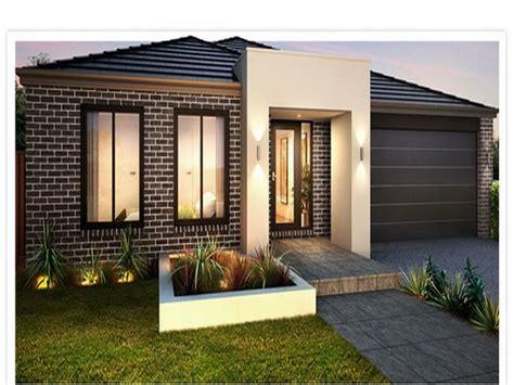 interior and exterior home design home interior perfly simple home interior design