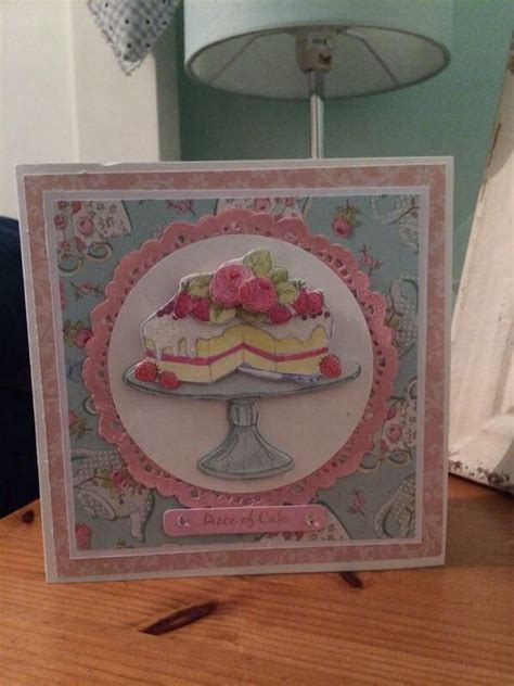 decoupage card 13 best images about cupcake boutique dovecraft on