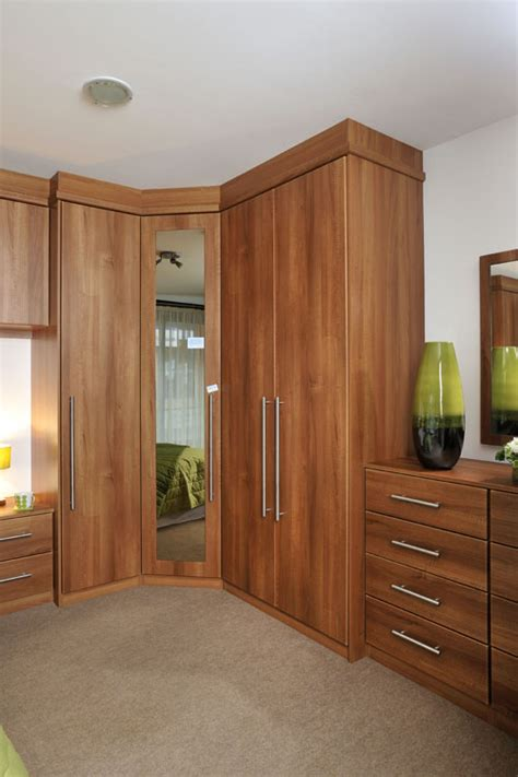 fitted bedroom furniture manchester 28 fitted furniture image gallery crown fitted