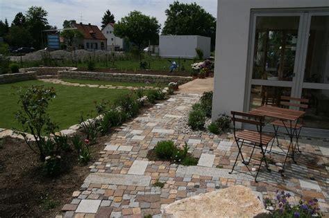 Der Garten Freising by Laubwerk Gartengestaltung Galerie Freising M 252 Nchen