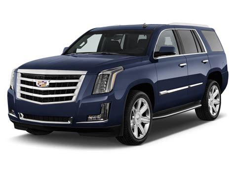 Cadillac Escalade Blue by Buick Cadillac Gmc Dealer Incentives Lafontaine Cadillac