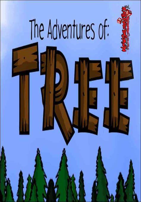 tree setup the adventures of tree free version setup