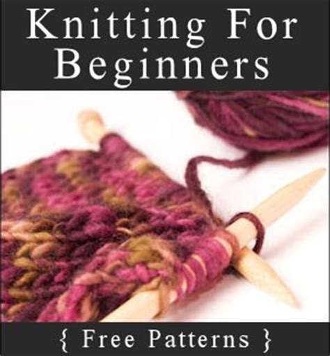 learn knitting patterns for beginners knitting for beginners someday i ll finally learn i m a
