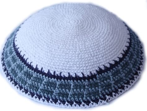 knit kippot knit 33 knit kippot skullcap