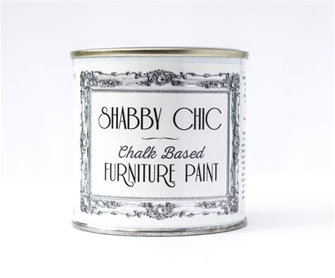 how to paint shabby chic furniture shabby chic metallic furniture paint 1 litre tin