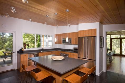 mid century kitchen ideas mid century modern kitchen ideas room design ideas