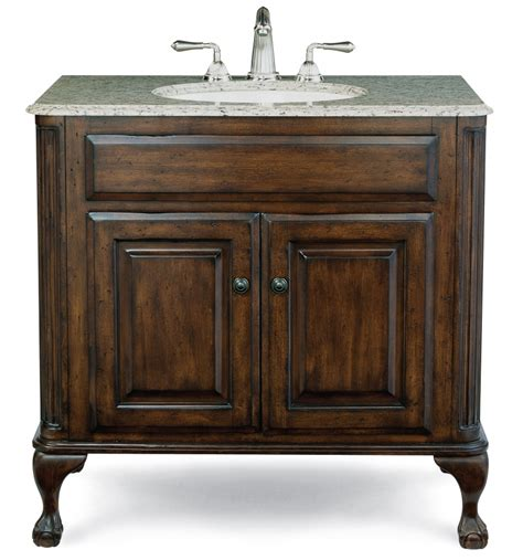 37 inch bathroom vanity 28 images 37 inch bathroom