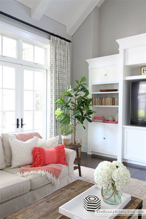 pottery barn small spaces pottery barn small space collection decor updates the