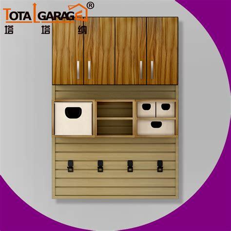 simple kitchen cabinet designs kitchen wall cabinet designs 28 images kitchen