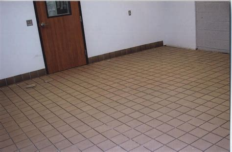 restaurant kitchen flooring restaurant kitchen flooring studio design gallery