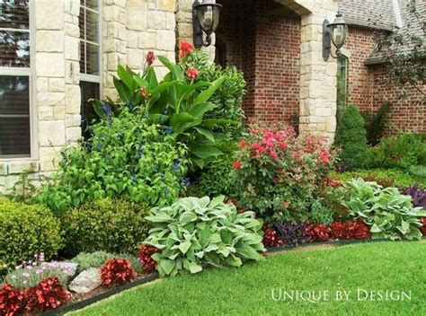 17 best images about landscaping ideas on lovable front lawn plants 17 best images about front yard