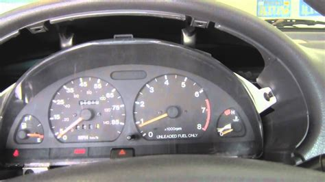 service manual removing instrument panel from a 1995 geo prizm service manual how to remove