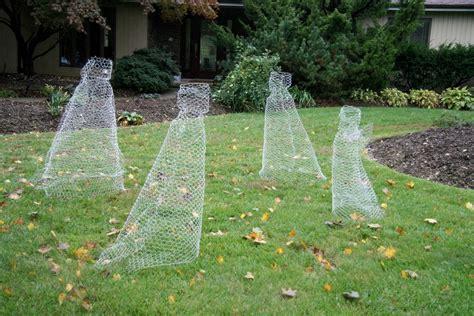 yard decoration 35 best ideas for decorations yard with 3 easy tips