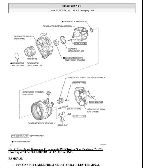 small engine repair manuals free download 2012 scion tc parental controls service manual free service manuals online 2012 scion xb electronic toll collection service