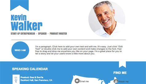 business card websites business card wix template wix portfolio cv