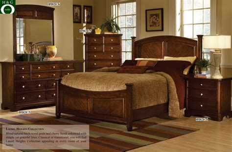 brown bedroom furniture sets bedroom furniture sets wood design ideas 2017 2018