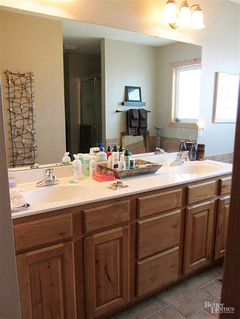 Bathroom Makeovers Cost by Bath Makeover 800