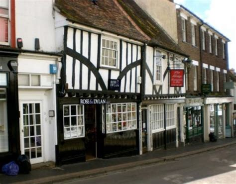 Carpet Shops St Albans by Rightmove Co Uk