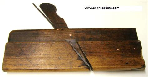 antique tools woodworking charliequins things for sale wood planes antique