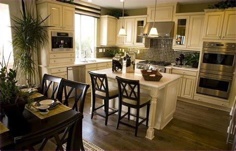 kitchen island table combo awesome kitchen kitchen island dining table combo with home design apps