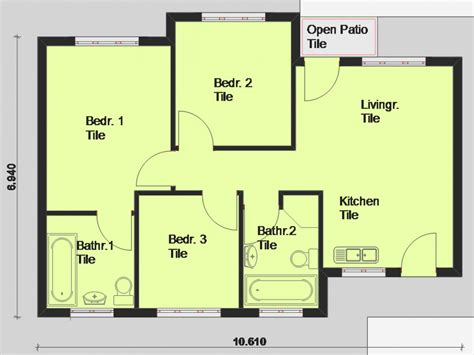 design a house free free printable house blueprints free house plans south africa plans house free coloredcarbon