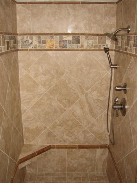 bathroom shower design ideas interior design tips bathroom shower design ideas custom