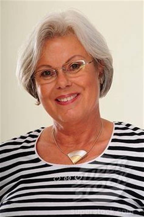 hair cut for senior citizens hair styles hair styles for senior citizens