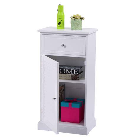 floor cabinets with glass doors torino floor cabinet with glass door inspirative cabinet