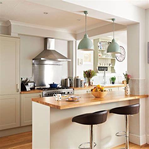 kitchen lighting ideas uk kitchen pendant lighting ideas uk