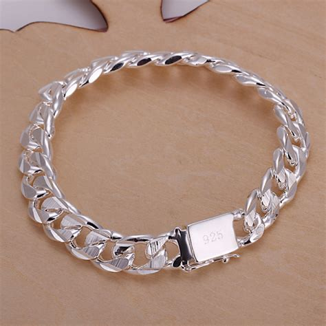 925 silver wholesale aliexpress buy wholesale 925 sterling silver