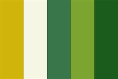 scandinavian colours scandinavian color 28 images scandinavian forest color