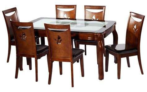 glass dining table price dining table glass dining table indian price vanityset info