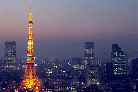 in tokyo tokyo assembly victory boost for japan s prime minister