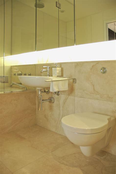 bathroom mirrors vancouver bathroom mirrors vancouver 28 images amazing bathroom