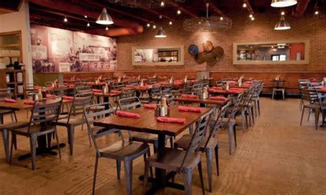 brgr kitchen power and light brgr to open second restaurant in kansas city power