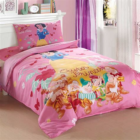princess bedding easter princess comforter set ebeddingsets