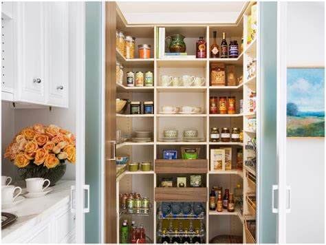 pantry cabinet ideas kitchen cabinet wood pantry cabinet for kitchen kitchen