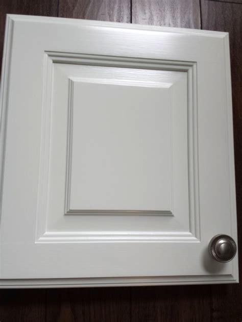 benjamin cabinet paint benjamin advance cabinet paint progress on the cabinet