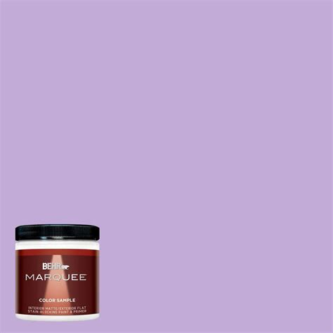 behr paint colors in purple behr marquee 8 oz mq5 42 perpetual purple interior