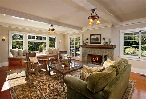 home interior design styles craftsman style interiors for home inspiration designoursign