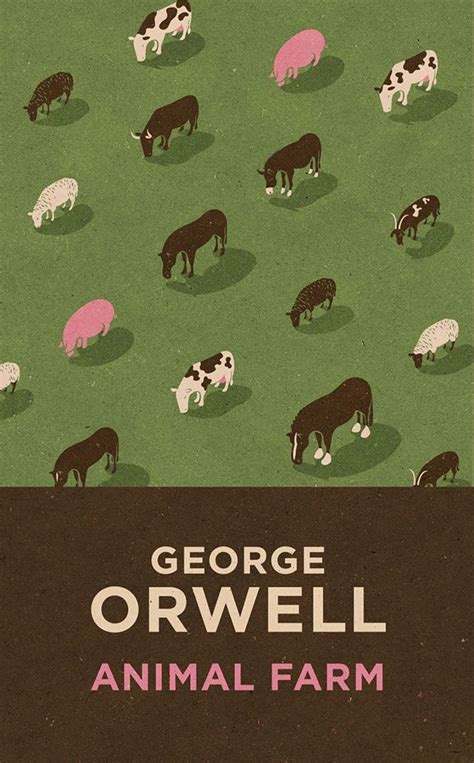 animal farm picture book holcroft animal farm book covers