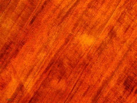 woodwork finishes wood flooring finishes make a difference hgtv