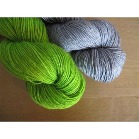Covent Garden Laceweight Silk And Wool Petavy