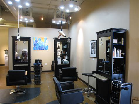 where can i find a hair salon in new baltimore mi that does black hair best hair salons in scottsdale find a beauty salon