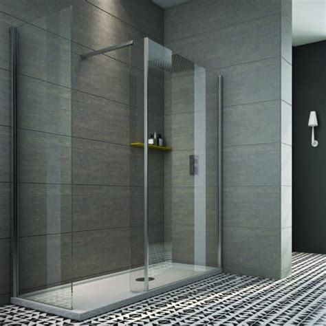 bathroom shower enclosure modern shower bathroom modern shower