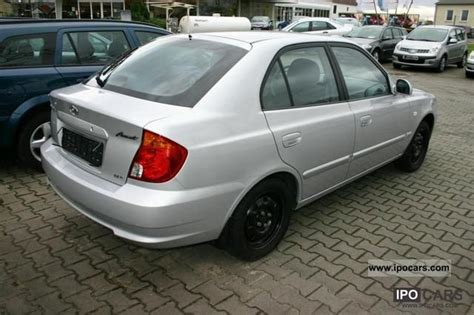 how do i learn about cars 2006 hyundai tiburon parental controls hyundai accent used car upcomingcarshq com