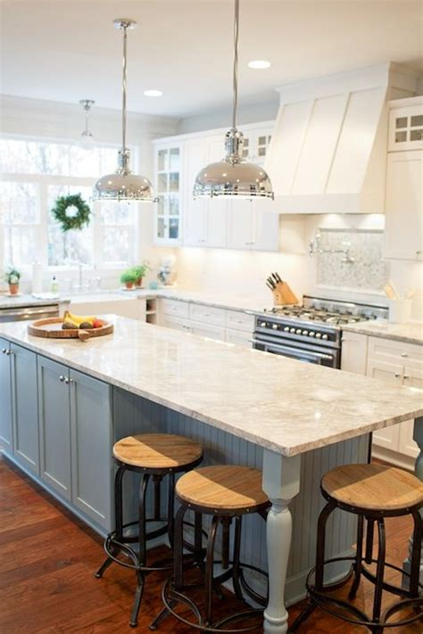build your own kitchen island plans build your own kitchen island with seating woodworking projects plans