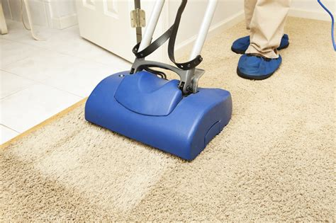 Carpet Ckeaner by Best Carpet Cleaning Services Huntington Beach Surfside